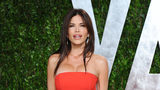 TV personality Lauren Sanchez has filed for divorce from her husband, agent Patrick Whitesell.