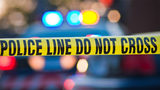 California Man Allegedly Shoots Mother of His Child During Custody Exchange
