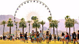 What You Need to Know: Coachella
