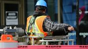 According to a recent study from the Centers for Disease Control and Prevention, more male construction workers take their lives than any other industry.