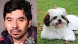 Oregon Man Who Raped Fiancée's Dog Gets 60-Day Sentence