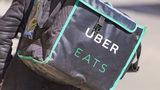 School Officials to Students – No More Uber Eats or Door Dash for Lunch