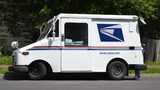 Two Ohio U.S. postal workers are facing charges related to allegedly stealing drugs and money from a Dayton-area mail distribution center. Photo Credit: Pixabay