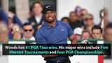 What You Need To Know: Tiger Woods