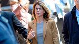 What You Need to Know: Lori Loughlin