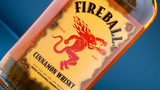 Middle School Student Passes Out, 9 Empty Mini Bottles of Fireball Whiskey in Book Bag