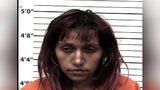 New Mexico Woman Steals, Crashes Ambulance Searching for Heroin, Police Say