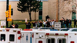 The Worst School Shootings in US History