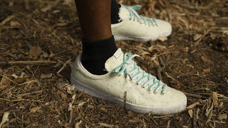 Avis Sur Gatee Chaussure Dg Adidas b2EDeH9YWI