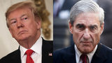 Mueller Report: Key Findings from the Investigation