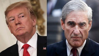 Massachusetts delegation weighs in on Mueller report, calls for public hearings