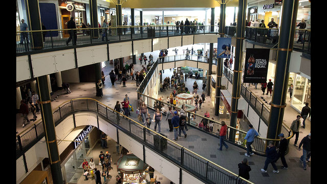 Mall Of America 3rd Floor Map.Boy Thrown From Mall Of America Balcony Making Small Steps Toward