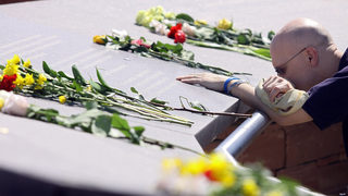 Tragedy, hope, healing: Columbine shootings remembered, 20 years later