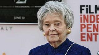 Paranormal investigator Lorraine Warren dead at 92