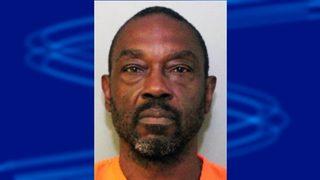 Deputies: Florida man holds clerk, 77, at knifepoint, knocks her down