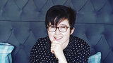 Undated family photo made available Friday April 19, 2019, issued by Northern Ireland Police, shows journalist Lyra McKee, who was shot and killed when guns were fired during clashes with police Thursday night April 18, 2019, in Northern Ireland.