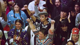 What You Need to Know: Indigenous Peoples' Day