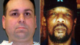 Man Convicted in Texas Hate Crime Murder Set to be Executed