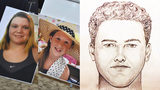 'We Are Coming For You': Police Release New Sketch of Delphi Teens' Killer