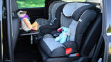 Middle School-Aged Children May Be Strapped into Car Seats Under New Washington State Law