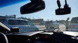Minnesota Driver Cited After Watching 'Law & Order' Behind the Wheel, Police Say