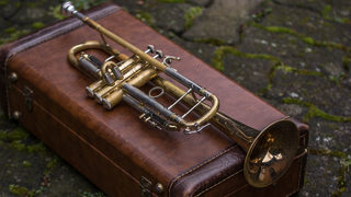 Band director facing the music after school instruments turn up in pawn shop