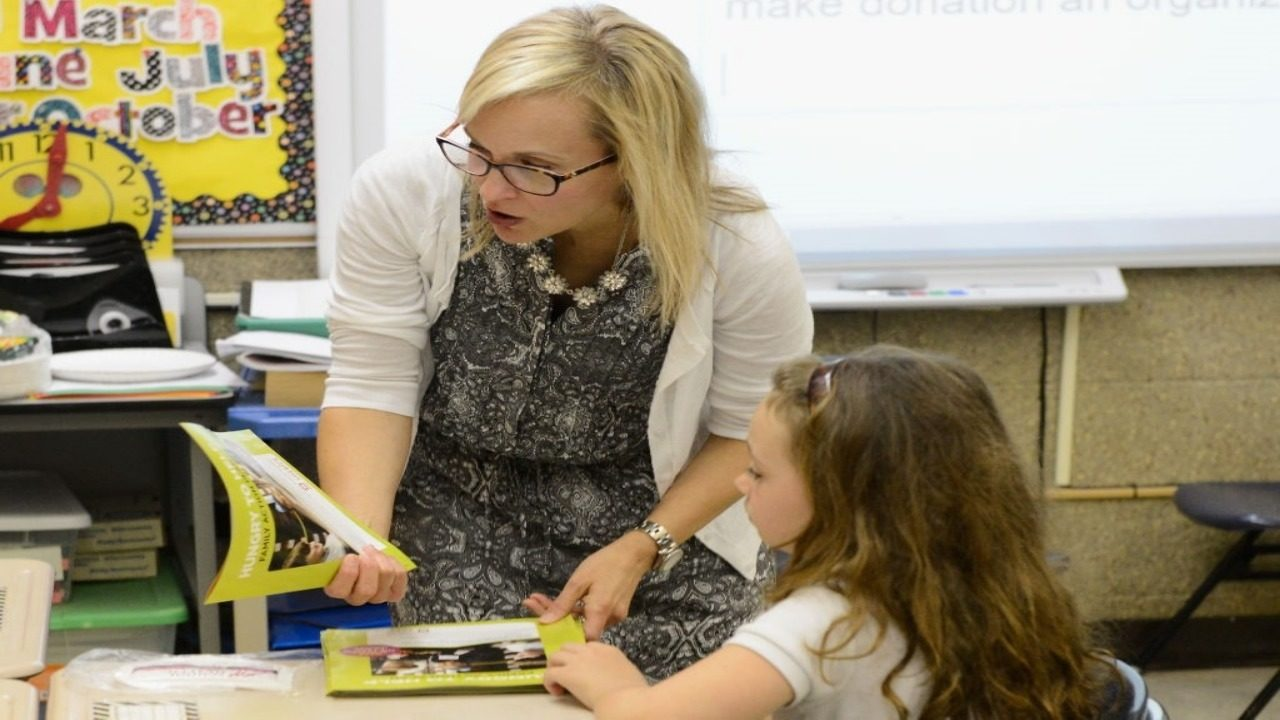 Teacher Appreciation Week 2019: Here's a list of deals and freebies