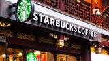 Starbucks Recalls More Than 200,000 French Presses, Citing Cutting Hazard