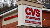 What You Need to Know - CVS