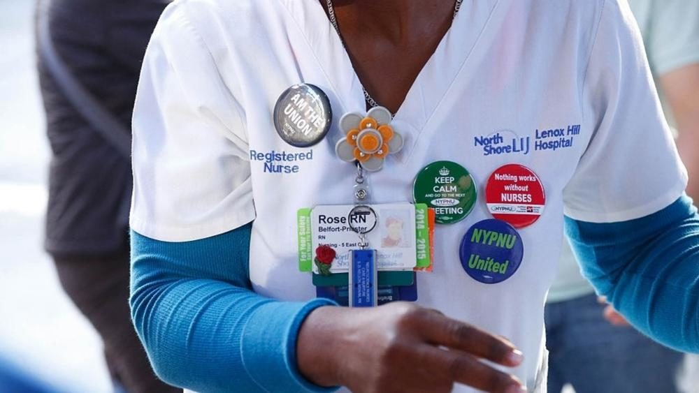 National Nurses Day 2019: Deals and freebies for nurses this
