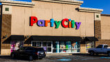 Party City Closing 45 Stores; Finds New Source of Helium in Global Shortage