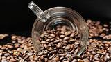 Coffee beans. File photo. (Photo: pixel2013/Pixabay)
