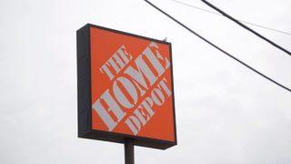 Alabama group, Home Depot help renovate home for Korean War veteran