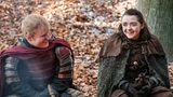 Celebrities You Never Knew Had a Cameo on 'Game of Thrones'