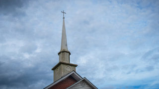 Indiana church helps wipe out $1.5M in medical debt for families