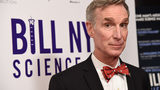 What You Need to Know: Bill Nye