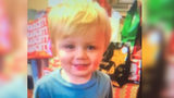 Authorities Searching for Missing 22-Month-Old Boy in Kentucky