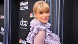 Taylor Swift reveals her'sleep eating' habit on'Ellen' show