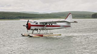 6 tourists dead after mid-air collision between sightseeing planes in Alaska
