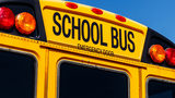 Bus Driver Turned Off Air Conditioning, Closed Windows to Punish Children Claims Parent