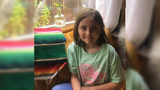 Eight-Year-Old Texas Girl Found Safe After Kidnapping, Police Say; Suspect In Custody
