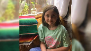 Texas girl, 8, found safe after kidnapping, police say; suspect in custody