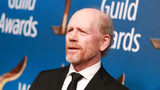 Ron Howard. File photo. (Photo by Rich Fury/Getty Images for WGAw)
