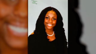 Recent high school graduate fighting for her life after drive-by shooting, family says