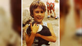 Joshua Harmon, pictured in an undated family photo, vanished May 15, 1988, as he played near his apartment complex in Roswell, Georgia. Photo: Roswell Police Department