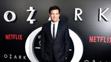 What You Need to Know: Jason Bateman
