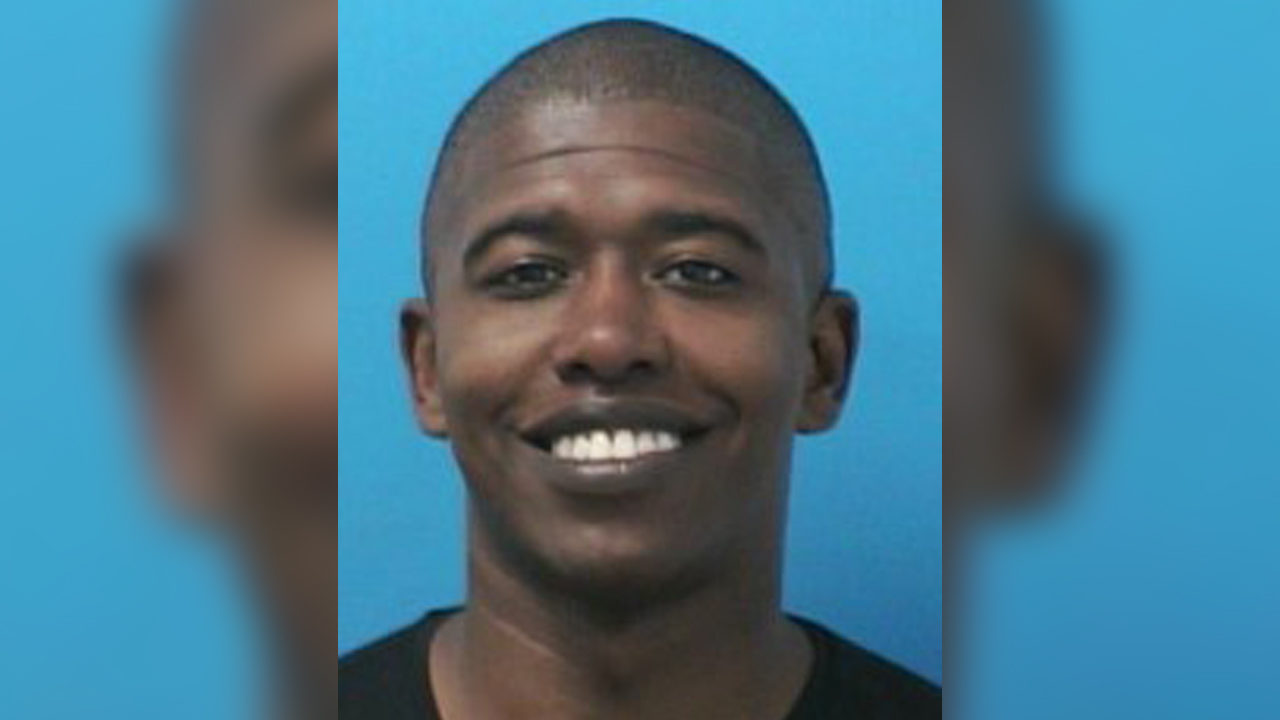 Man wanted in $80K dating scheme arrested in Tennessee | FOX23