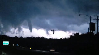 Missouri tornadoes: Storms sweep through state, killing 3 and slamming Jefferson City