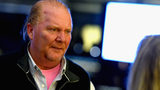 What You Need to Know: Mario Batali
