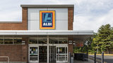 Recall Alert- Aldi's Bakers Corner All-Purpose Flour Recalled Due to Potential E. Coli